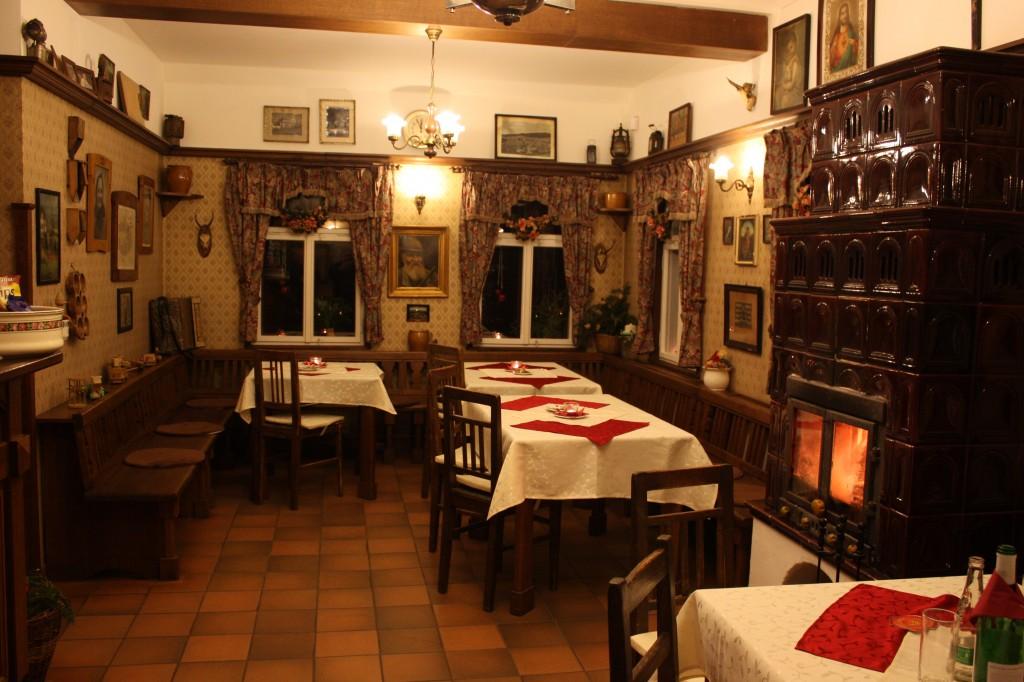 Restaurace 3